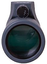 Монокуляр Levenhuk Nelson 7x35, фото 3