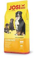 Josera JosiDog Economy 18 кг - сухой корм для взрослых собак
