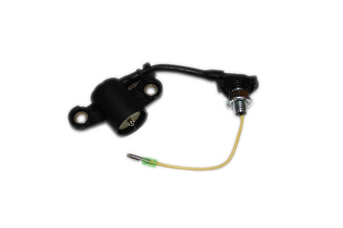 Датчик давления масла на двигатель 5.5-7л.с, фото 2