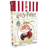 Бобы Harry Potter Bertie Bott's Beans 34g