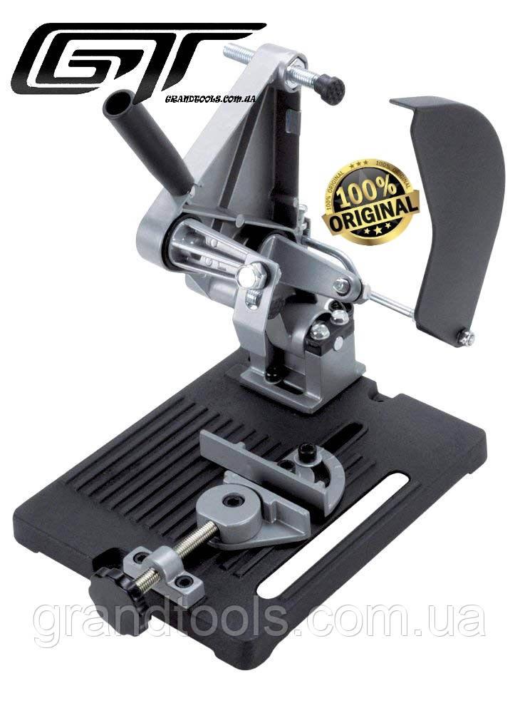 Стойка для болгарки 115-125 мм Wolfcraft 5019000