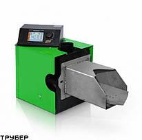 Пеллетная горелка AIR Pellet 15 кВт