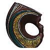 Статуэтка керамическая Корреатида, фото 2