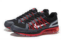 Кроссовки Nike Air Max 2020 Excellerate, фото 1
