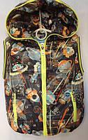 Детские жилетки оптом на 3-6 лет 95, фото 1