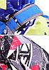 Перчатки лыжные #3, фото 3