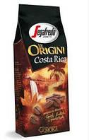 Segafredo Origini Costa Rica 250 гр.