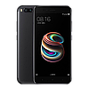 """Стильный смартфон с супер камерой Xiaomi Mi 5X (5.5"""", 4/64Gb) Mi A1"""