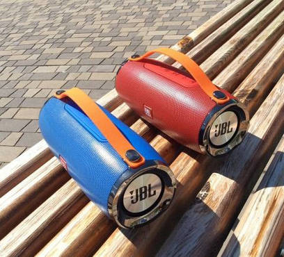 Колонка JBL Charge k5+