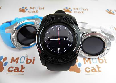 Умные часы (i-watch v8 )украине