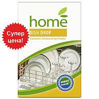 DISH DROP Порошок для посудомоечных машин 1.4 кг