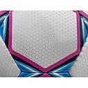 Мяч футзальный SELECT Futsal Mimas Light, фото 2