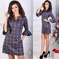 Платье женское 022 СП