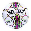 Мяч футзальный SELECT Futsal Mimas Light, фото 3