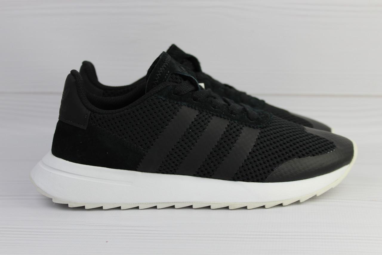Кроссовки Adidas FLB