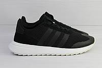 Кроссовки Adidas FLB, фото 1