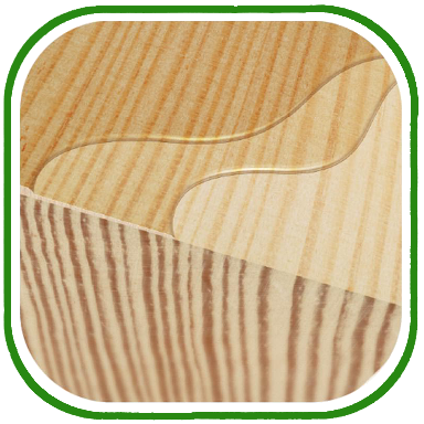 мансардные окна деревянные