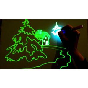 Рисуй светом (детский набор)