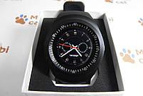 Умные часы (i-watch Y-1 pro)украине