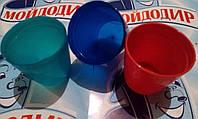 Стаканчик пластиковый