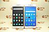 Бюджетный смартфон с большим экраном Meizu M5 Note 3/32Gb
