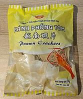 Креветочные чипсы 1кг