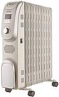 Масляный радиатор 20 кв. м Gorenje OR 2300 PEM