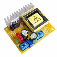 Модуль Dc-Dc Booster 45-390v 780V можно настроить для стабилизации напряжения - Желтый 1TopShop