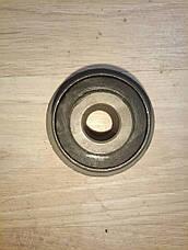 Втулка рессоры задняя диаметр 16,5/45-L37/80, фото 3