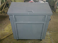 Контейнер для мусора ЕКП 1.1, фото 1