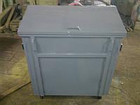 Контейнер для мусора ЕКП 1.1