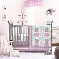 Подбираем детское постельное белье: основные правила