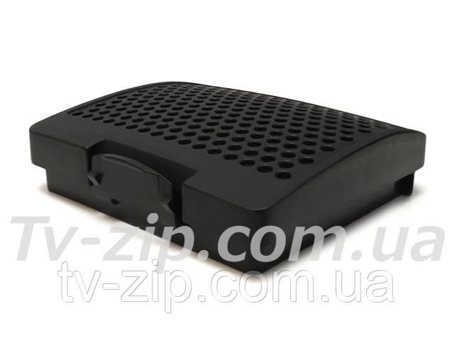 Крышка выходного фильтра для пылесоса Samsung DJ64-00699A
