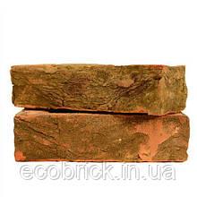 Кирпич ручной формовки под старину Киевская Русь