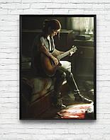 СКИДКА! Постеры на стену для дома, гостинной видеоигры, игровые плакаты Bloodborne, Assassins Creed, RDR2