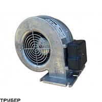 Вентилятор М+М WPA 06 (255 куб.м/час)