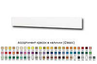 Настенные панели ИК дизайн-панель UDEN-150 (Classic)