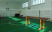 Оборудование для спортивного зала: основные критерии выбора