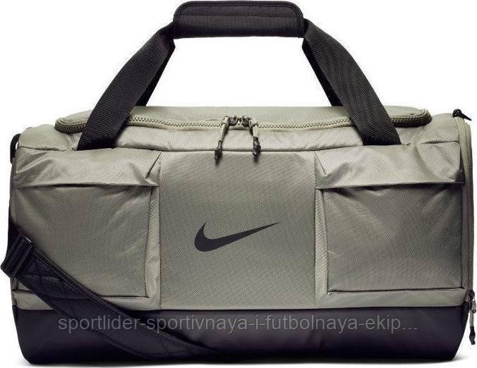 9e453faa31ae Сумка Nike Vapor Power Medium Duffel Bag BA5542-004 - Sport-Leader в Киеве