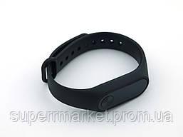 Xiaomi Mi Band 2 копия , UWatch M2 black фитнес-браслет с пульсометром, микс, фото 2