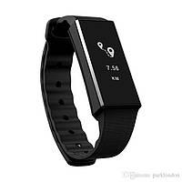 Фитнес-браслет Smart Bracelet Z3 Black  (Black) , фото 1
