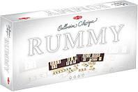Настольная игра Румми Классик, Руммикуб