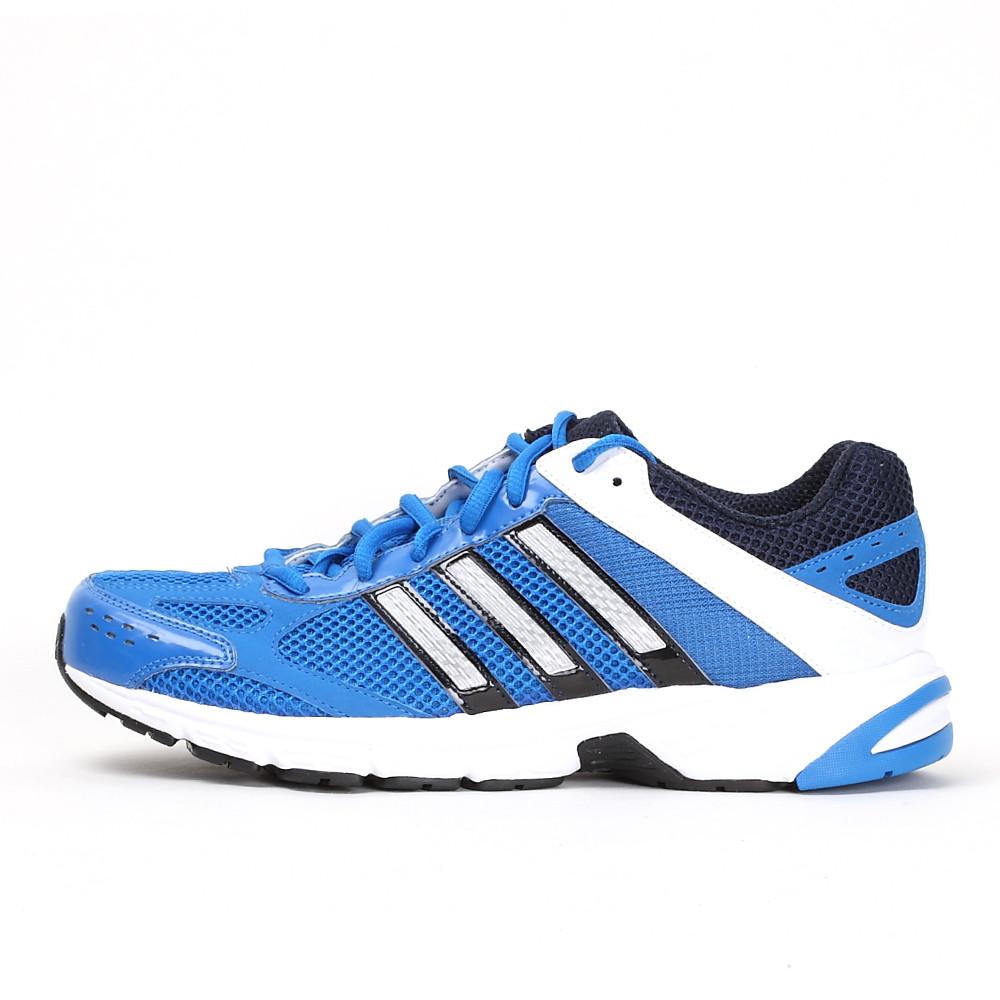 Кроссовки для бега женские Adidas Duramo 4 TR Trail Running Shoes V21929 адидас