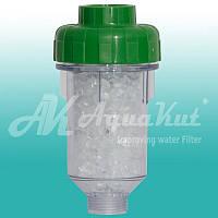 Картриджи для очистки воды Фильтр для стиральной машины KONO-HP