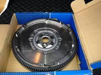 Двухмассовый маховик Seat Altea, Leon, Toledo 03G105266BM