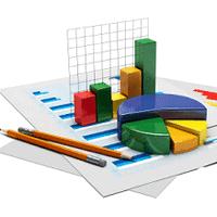 Анализ экономически привлекательных направлений аграрного бизнеса. Исследование