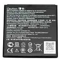 Оригинальный аккумулятор C11P1403 для Asus ZenFone 4 A450CG