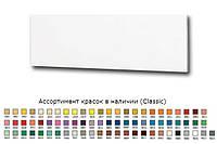 Настенные панели ИК дизайн-панель UDEN-300 (Classic)