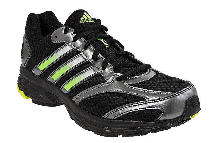 Кроссовки для бега женские Adidas Vanquish 5 M V22745 адидас