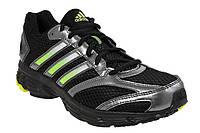 Кроссовки для бега женские Adidas Vanquish 5 M V22745 адидас, фото 1